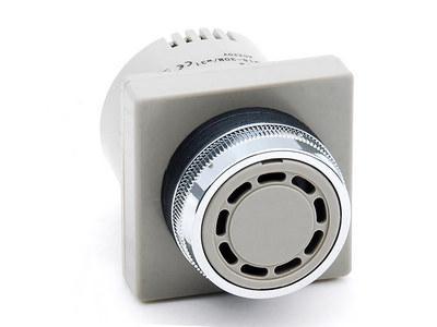 供应二工30AD16-30系列二工30AD1630系列蜂鸣器
