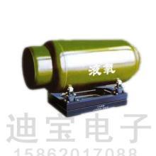 小地磅#钢瓶秤#电子平台秤#不锈钢平台秤PP型钢瓶秤批发