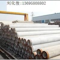 供应舟山预引力管桩800外径,舟山管桩,800管桩,PHC800管桩