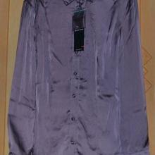 低价处理外贸女装时尚衬衫急甩货