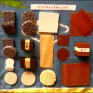 泽州县铸造过滤网生产供应商图片