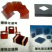 榆林市铸造过滤网生产供应商图片