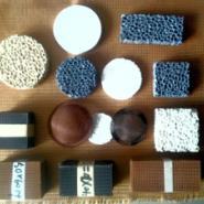龙岩市铸造过滤网供应商图片