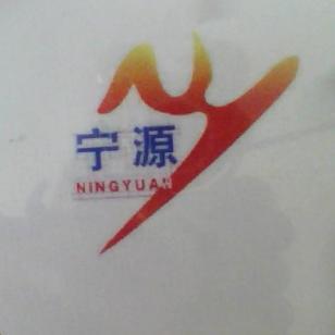 创铸造过滤网中国第一图片