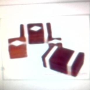球铁件铸造专用过滤网图片