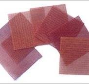 安康市铸造过滤网生产供应商图片