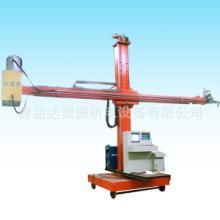 供应山东自动焊厂家山东自动焊机