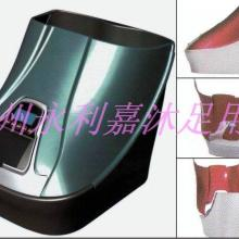 提供最便宜的广州哪有足浴盆 蒸泡型足浴盆 洗脚盆 足浴按摩器蒸泡