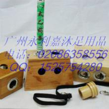 艾灸盒报价 艾灸条 艾灸包 温灸盒 温灸器 艾灸器 艾灸架