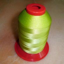 深圳市皮具缝纫线供应商