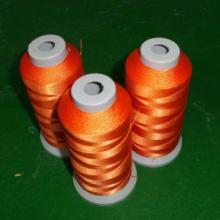 供应丝光缝纫线