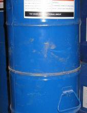 供应油性涂料用消泡剂