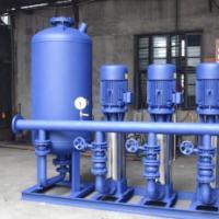 供应杭州松川生活成套水泵设备