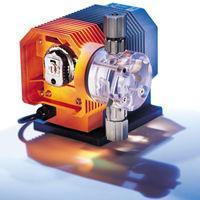 供应松川alphac电机驱动计量泵
