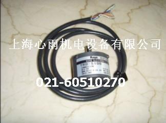 供应光洋koyo电子计数器KCN-6BT