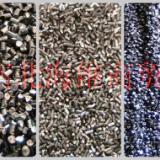 供应磨料钢砂
