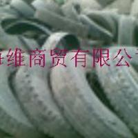 供应钢丝切丸(图解)