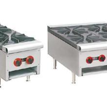 供应不锈钢厨房设备高档酒店专用厨具