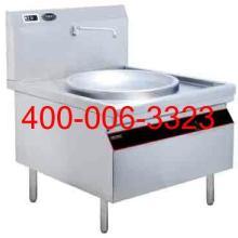 供应不锈钢厨具洗碗机厨具厨房设备