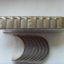 厂家供应:帕金斯系列轴瓦连杆瓦