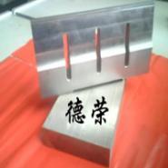 TA7钛合金板图片