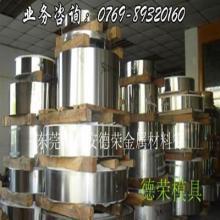 65Mn弹簧钢 65Mn弹簧钢化学成分 65Mn拉伸弹簧钢 弹簧