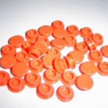 供应工艺品硅胶/工艺品硅胶价格