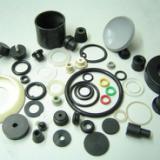 供应硅胶制品供应商