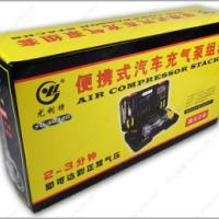 尤利特3032G双缸套装打气泵