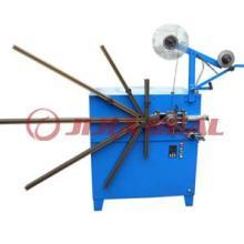 供应大型缠绕垫片设备缠绕垫片机器批发