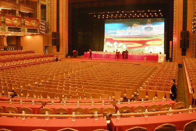 大型会议接待方案_供应郑州年会接待服务郑州会议公司