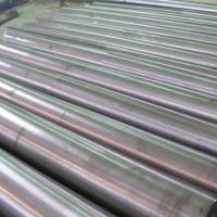 供应321不锈钢管、321不锈钢管价格、321不锈钢管化学成分3