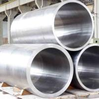 供应不锈钢管 310s不锈钢管 316不锈钢管  321不锈钢管