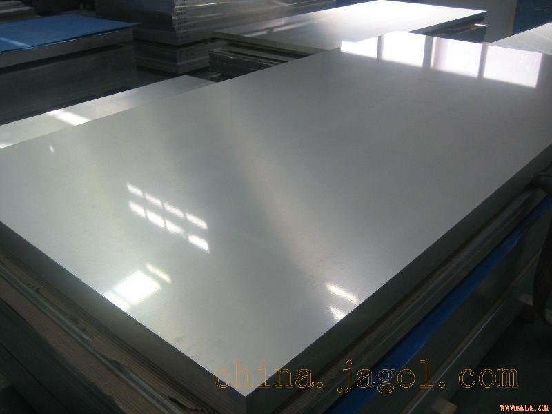 供应天津不锈钢板上海不锈板上海304不锈钢8K板