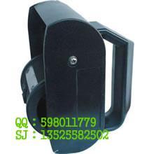手持式滚码机-手推滚码机-小型滚码机