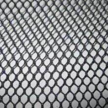 供应六角形网布