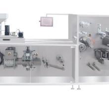 供应颗粒泡罩包装机,颗粒泡罩包装机厂家,颗粒泡罩包装机供应商
