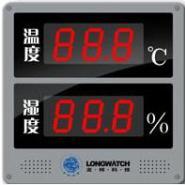 温湿度控制仪图片
