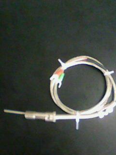 供应热电偶,热电偶批发,热电偶专业销售,热电偶价格