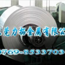 供应5160弹簧钢片5160弹簧钢线美国进口5160弹簧钢
