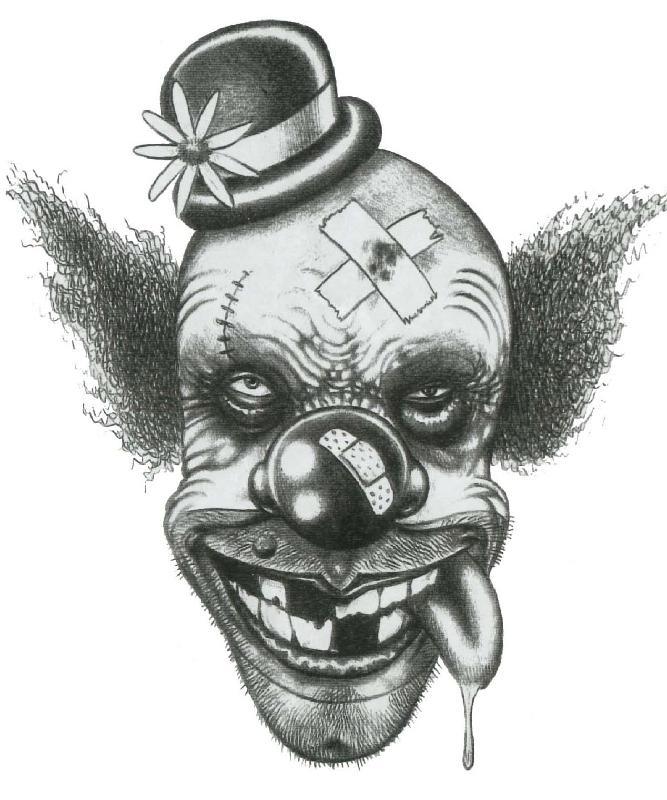 纹身手稿图片_济南炫腾纹身产品图片