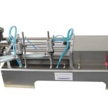 供应液体灌装机-自动医药灌装机-日化用品灌装机