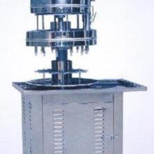 供应糖果色指甲油灌装机卸妆油灌装机