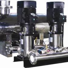 供应全国供水处理设备配件全自动控制