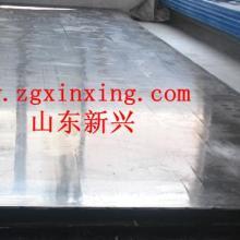 供应聚乙烯/【超高分子】聚乙烯板