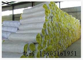 供应10kg铝箔玻璃棉