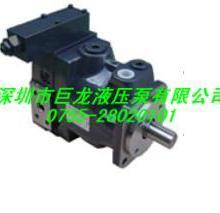供应【油昇高压泵】油昇压力泵批发