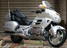 供应成都报废货三轮摩托车 四川成都报废货三轮摩托车