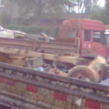 供应成都报废大型货车