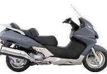供应成都报废二手摩托车